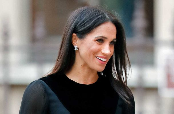 The cold-busting travel hack Meghan Markle stole from Leonardo DiCaprio