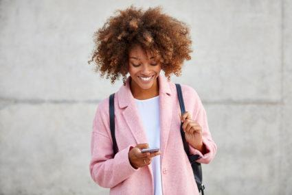 You don't need work email on your phone—A CEO proves it