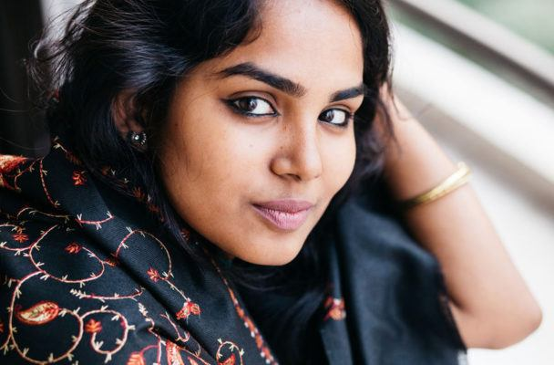 How Indian women achieve beauty from the inside out