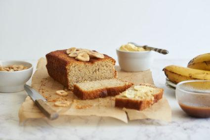 The anti-inflammatory ingredient Meghan Markle adds into her banana bread
