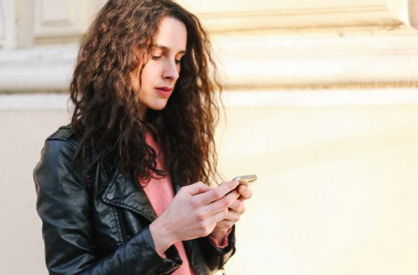 How your Notes app can be your anxiety-hacking secret weapon