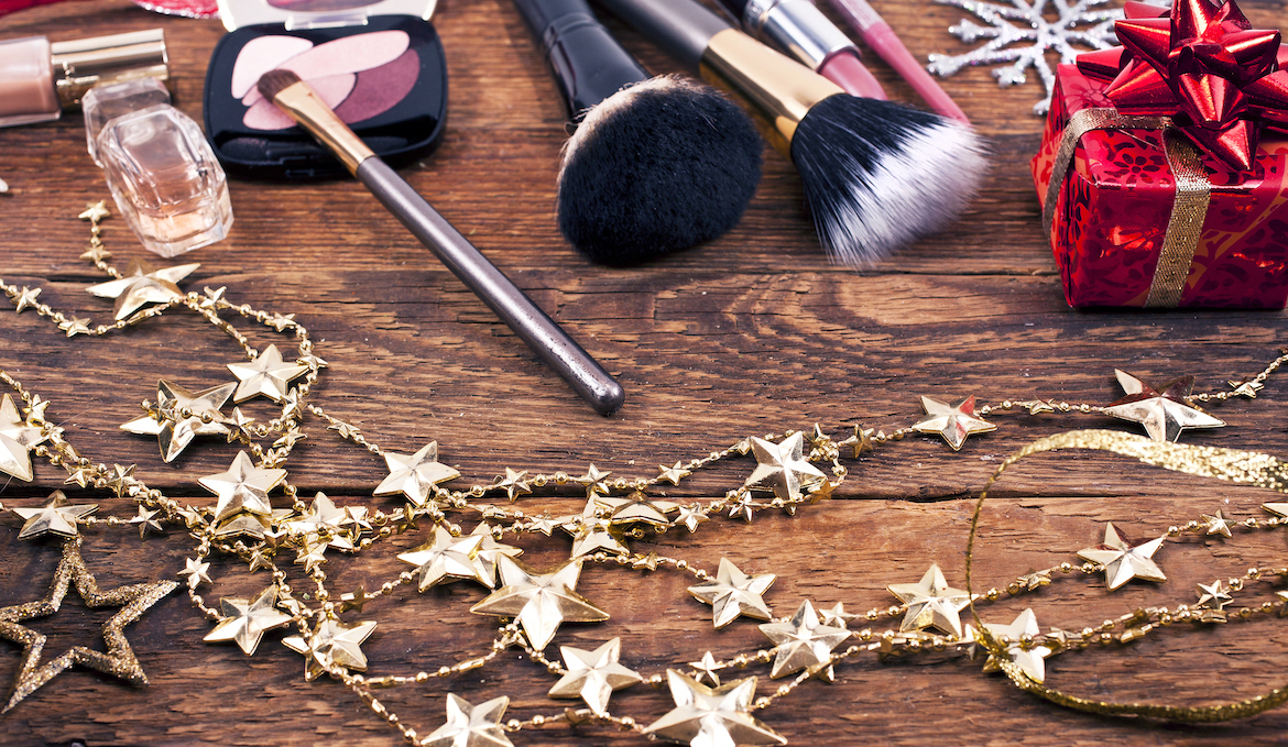The Best 2021 Beauty Advent Calendars To Get Yourself Before They Sell Out