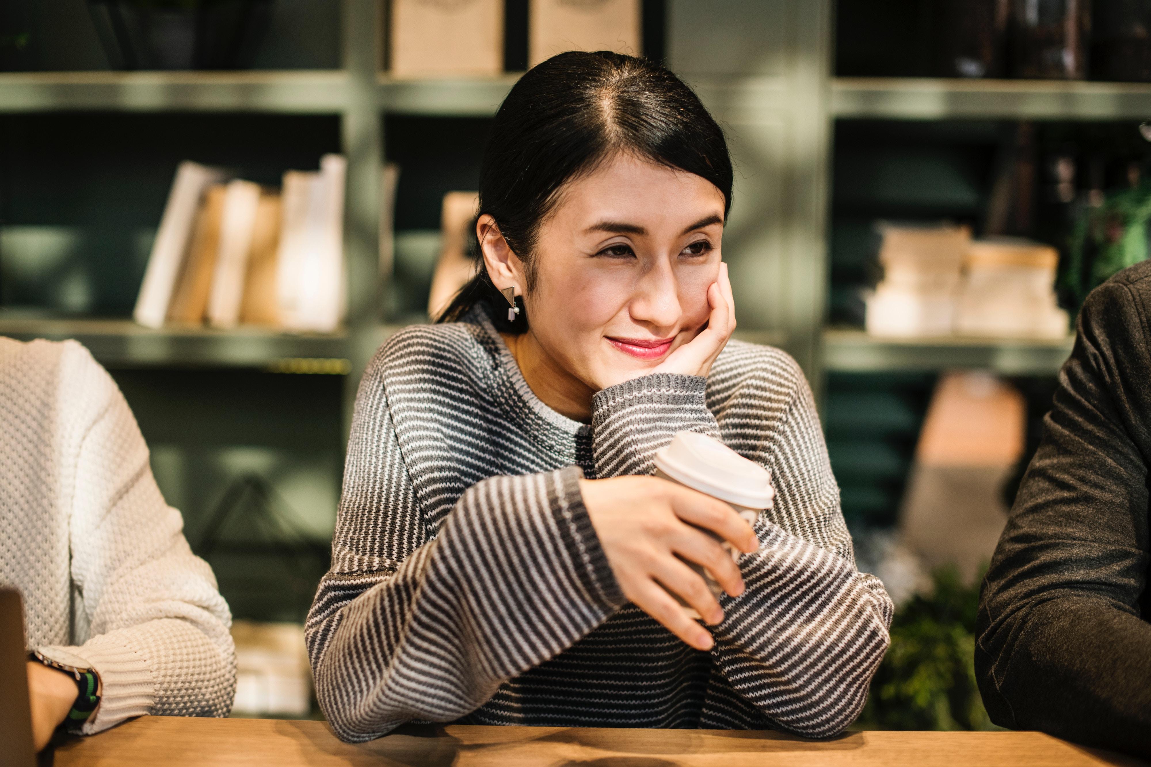 does CBD coffee have health benefits?