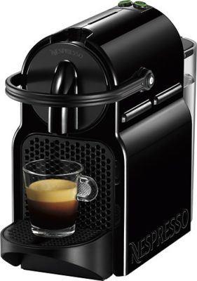 nespresso espresso maker best buy black friday deals