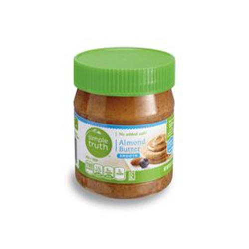Simple Truth™ Smooth Almond Butter