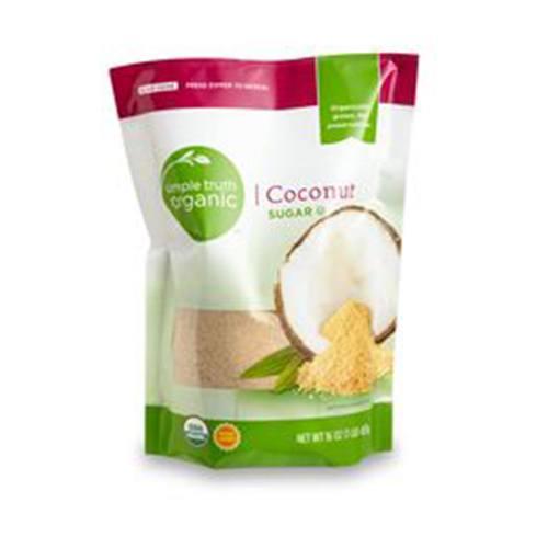 Simple Truth Organic™ Coconut Sugar