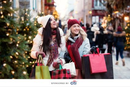 How to Avoid Falling into the Trap of Holiday-Season Financial Stress