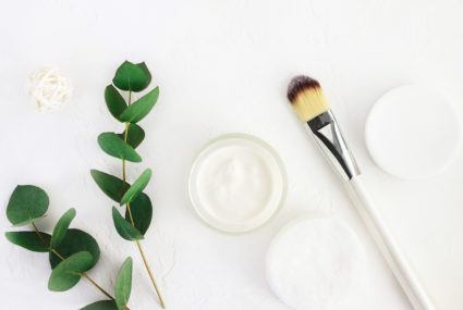 5 beauty brands tapping Traditional Chinese Medicine for happy skin on repeat