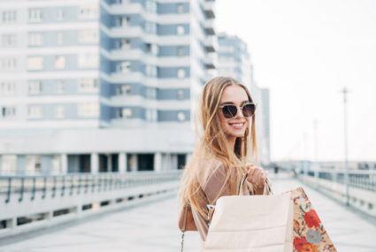 How to shop Ulta Beauty's Black Friday sale like a beauty editor
