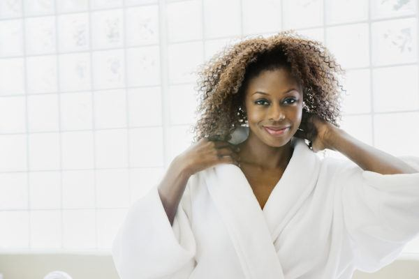 Your derm-approved guide to dealing with…butt hair