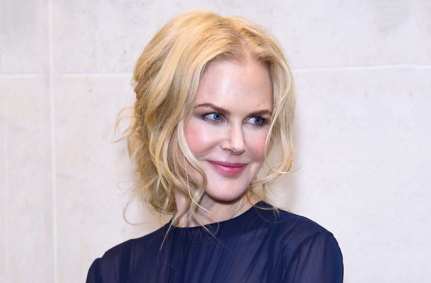 Nicole Kidman and Keith Urban have a morning ritual, and it's honestly so adorable