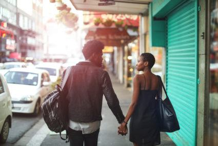 No, the city you live in *isn't* why you're still single