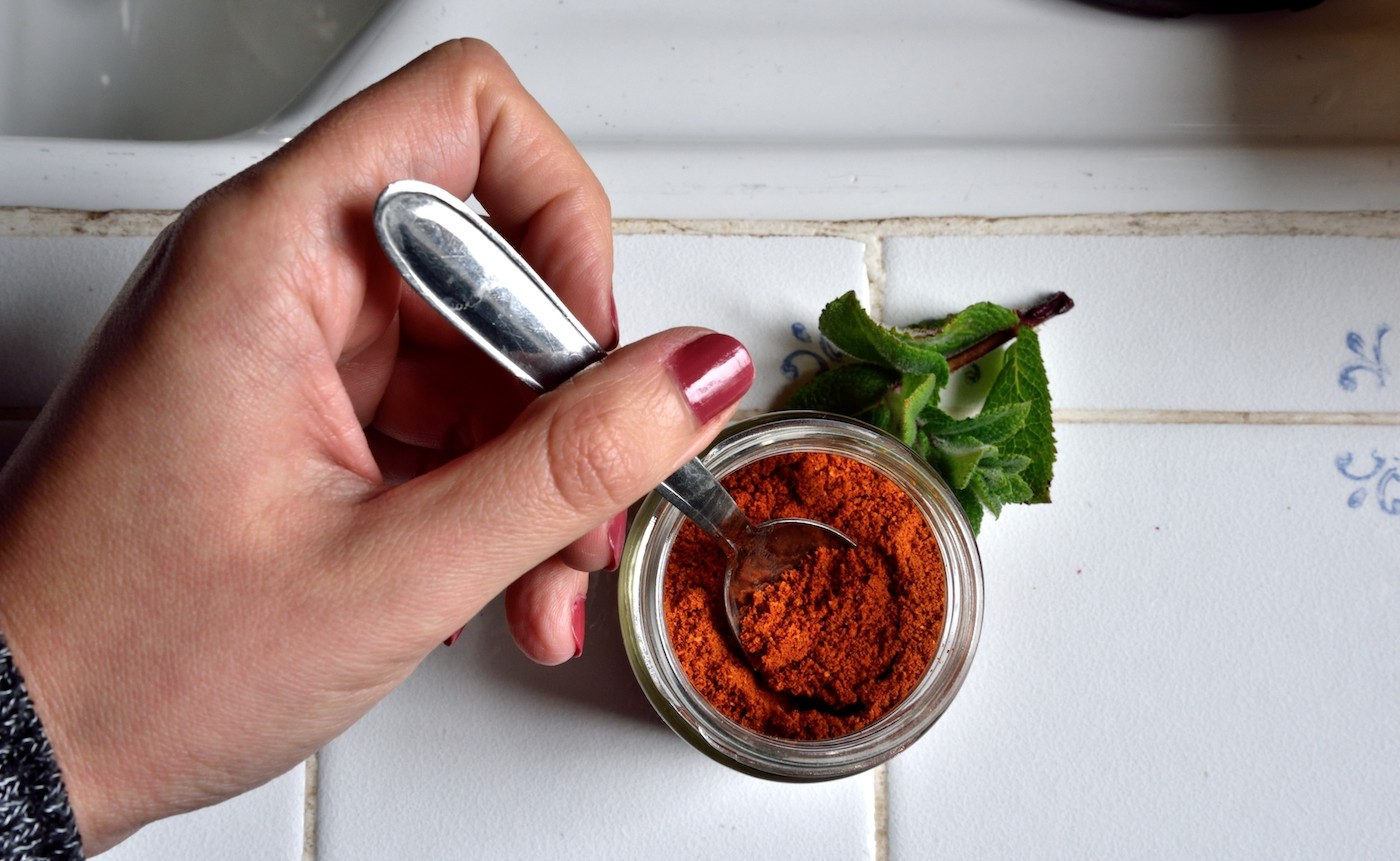 4 cayenne pepper benefits you should know | Well+Good