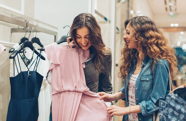 All the don't-miss Black Friday clothing sales in one place so you can spend your time shopping not searching