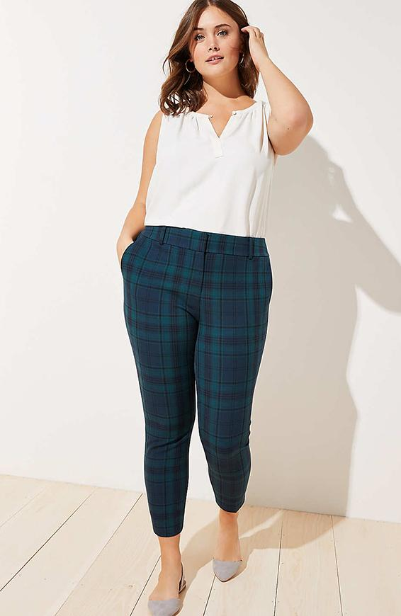 6 stylish plus size clothing brands to put on your radar ...