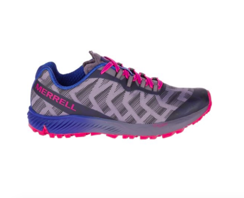 on sale 9dd92 5d827 Your ultimate guide to the best women's running shoes 2018 ...