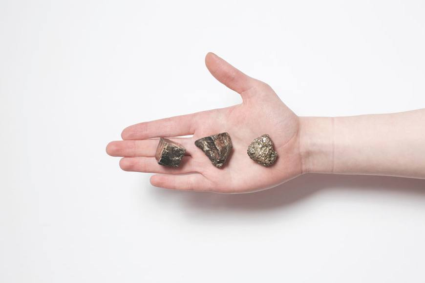 Curious about how to use healing stones? Here are 8 ways | Well+Good