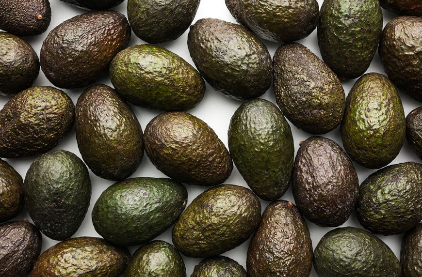 Thumbnail for Alert! A legit avocado shortage is upon us, so we're all at risk of toast withdrawal