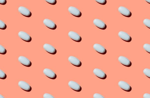 Medicine prices are sky high—but is it always a good idea to go generic?