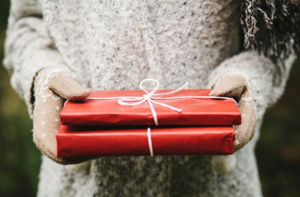 Cross these presents most likely to be purged off your holiday shopping list
