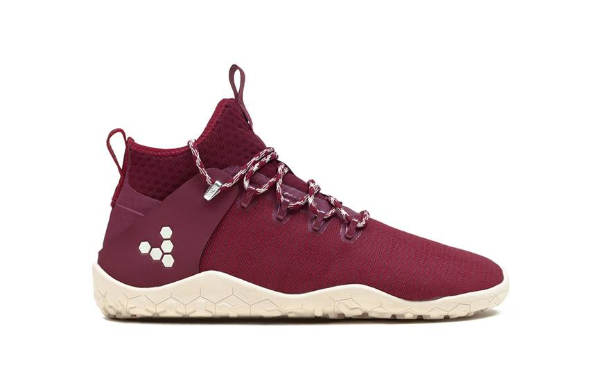 Thumbnail for Some of the coolest new sneakers are coming from these  ethical brands d4c4af8d5