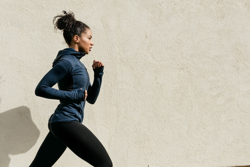 The best Black Friday and Cyber Monday fitness deals