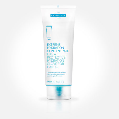 Thumbnail for The better-than-lotion solutions for dry, cracked winter hands