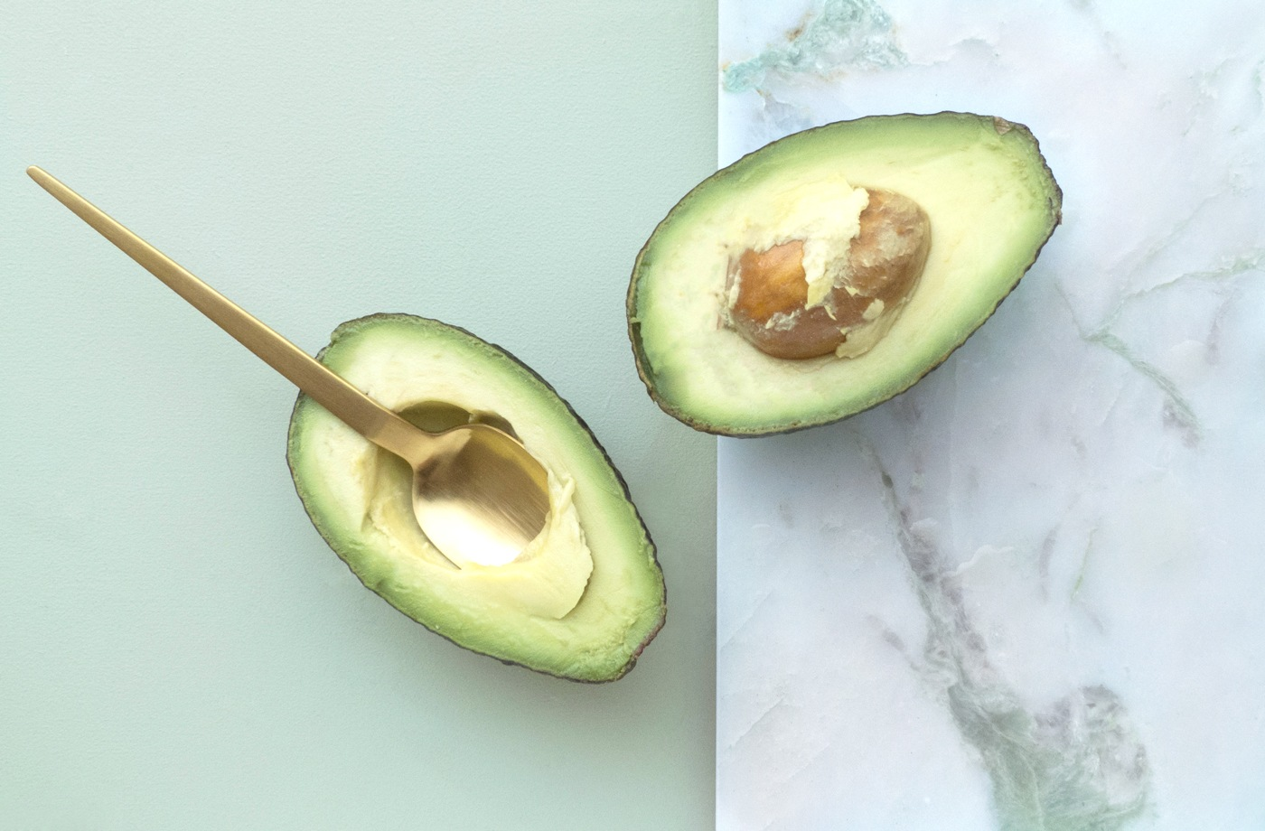 Thumbnail for Here's what a top nutritionist has to say about our enduring avocado obsession