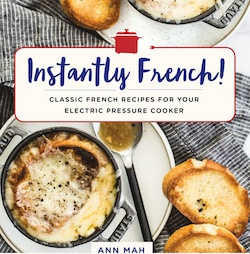 instantly french