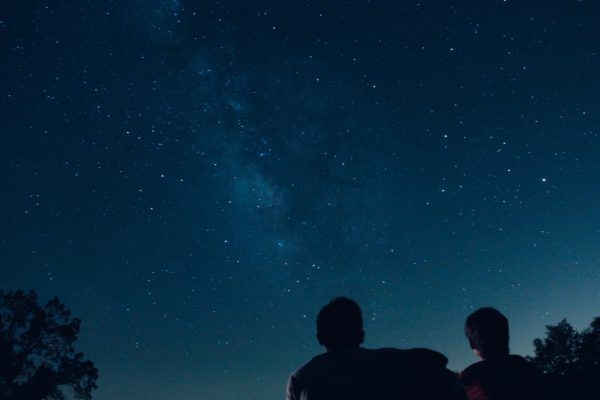 Spend Your Star-Studded Astrotourism Getaway at One of These 4 US Destinations