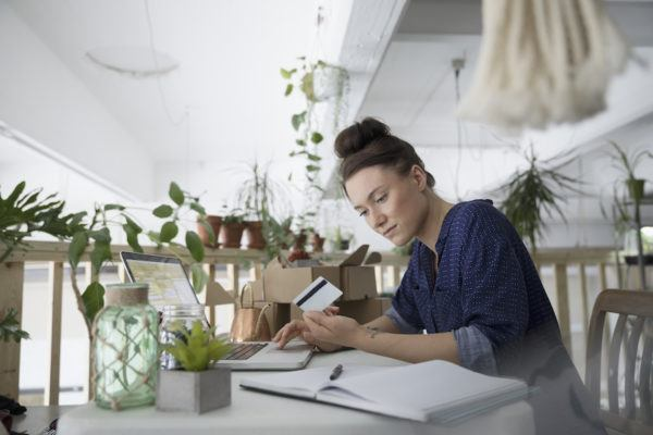 A 3-step checklist to stay financially healthy after job loss—because it happens, and it's okay