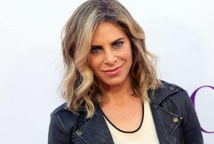 Jillian Michaels swears by this metabolism-boosting workout