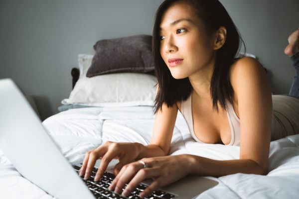 Why the death of Tumblr porn is especially bad for women