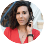 Thumbnail for 2019 is the year to level up in your career—and Claire Wasserman wants to show you how to do that