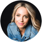 Thumbnail for Gabby Bernstein's guide to living a joyful and spiritually connected existence