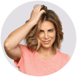 Thumbnail for Jillian Michaels on how to set fitness goals that you'll be inspired to crush all. year. long.