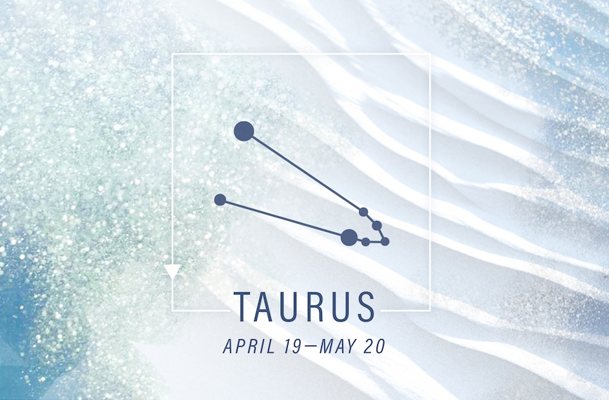 The AstroTwins' 2019 predictions for each sign of the zodiac