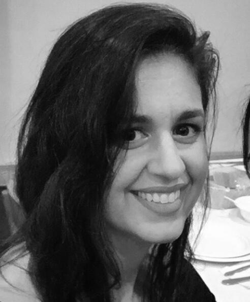 Margarita Bertsos