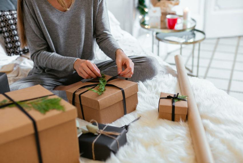 The perfect cannabis gifts for every archetype on your list