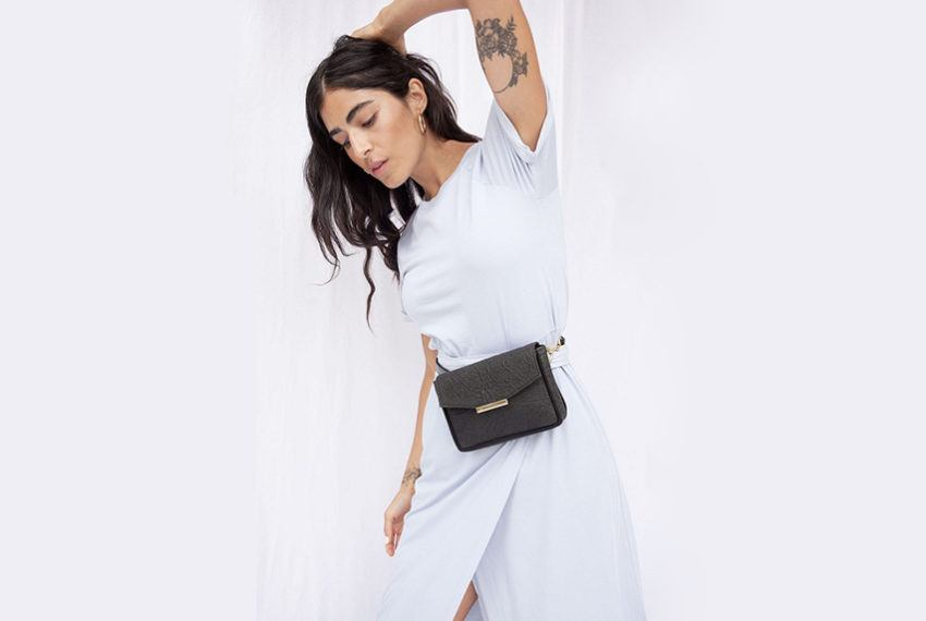 12 luxe looking totes, purses, and carryalls that are elevating ethical accessories