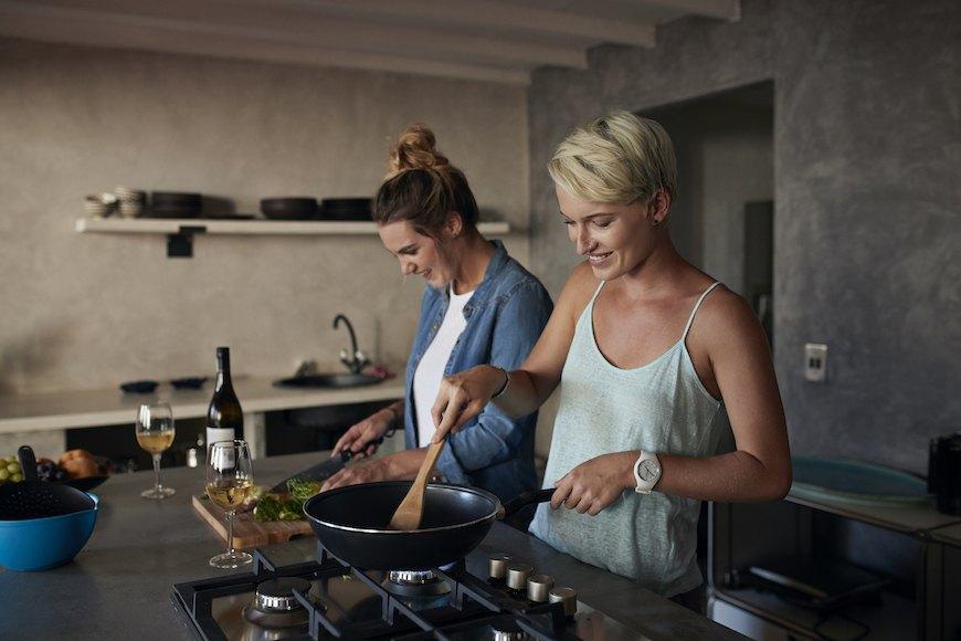 best healthy eating tips