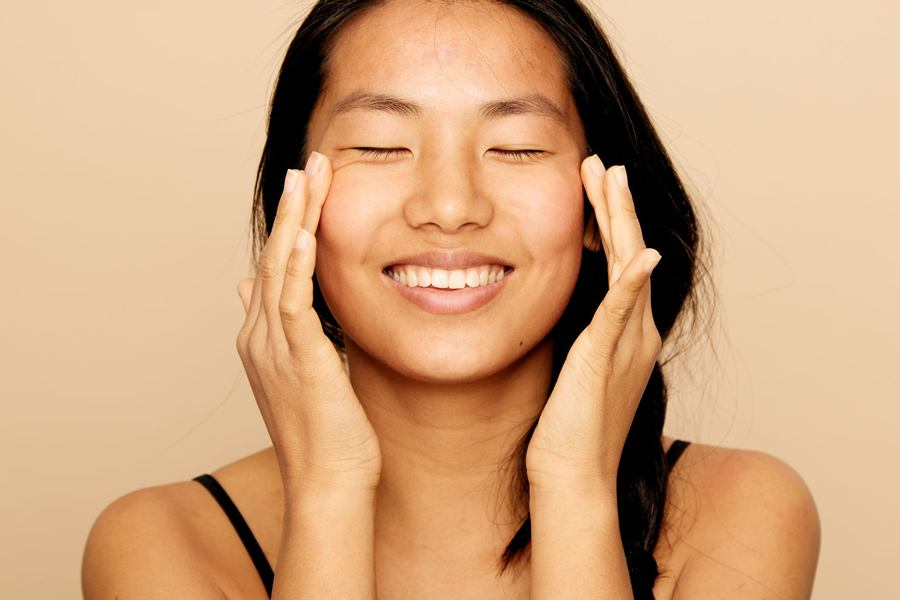 "Meet the ""retin-alts"": A new breed of plant-based skin care that's irritation-free"