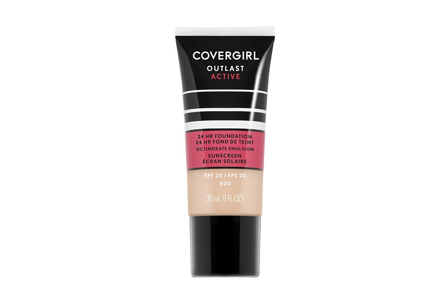 best new drugstore beauty products