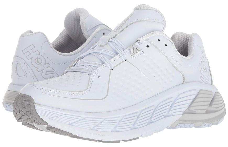 best sneakers for walking
