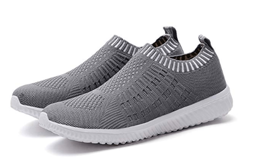 get cheap new appearance beauty These are 10 of the best sneakers for walking | Well+Good