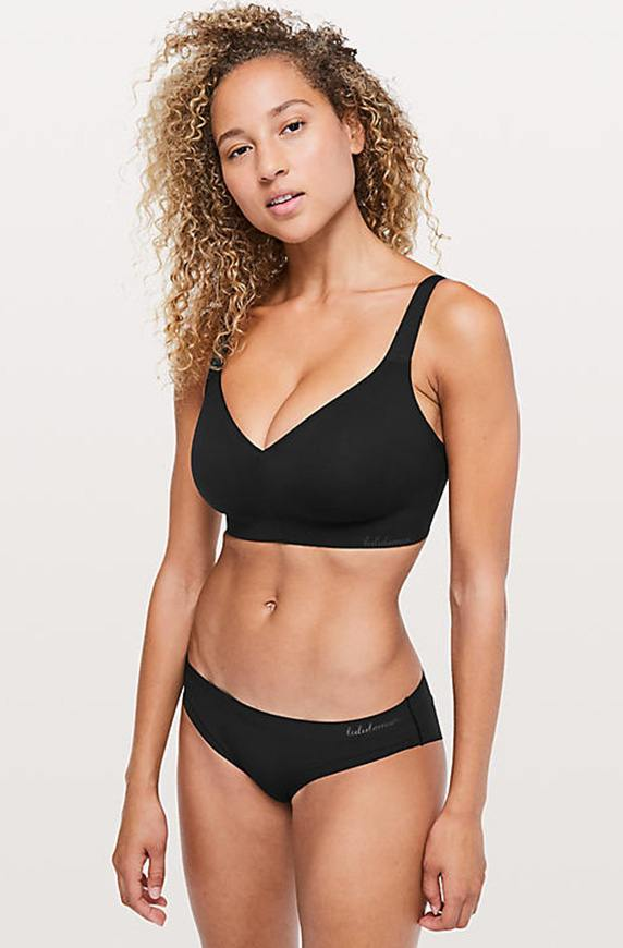 e201d6132e7c1 Thumbnail for Sports bras so comfy you ll want to wear them even when you