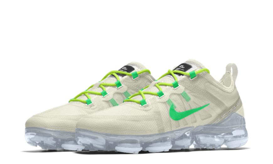 2019 sneaker trends spring