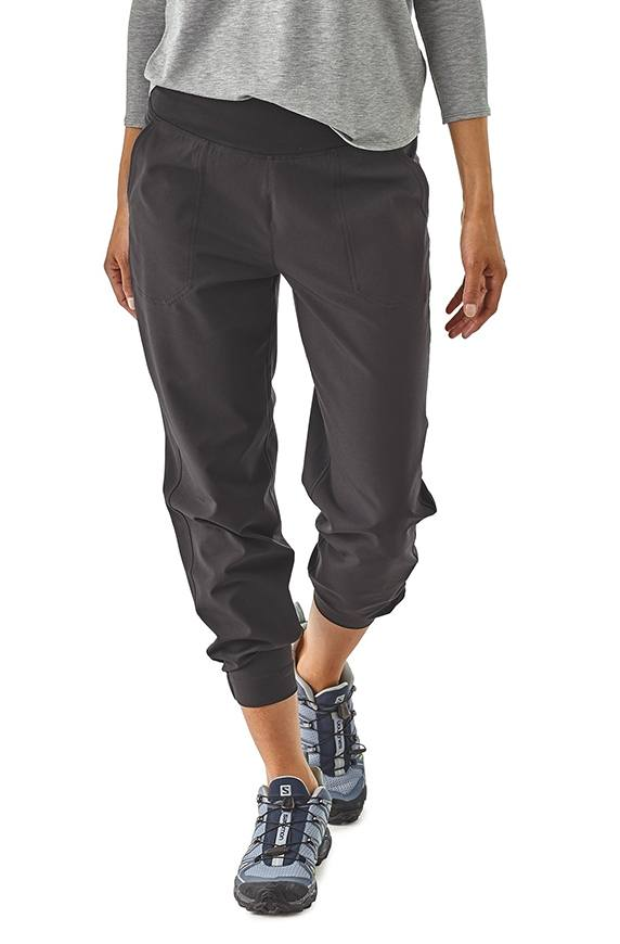 workout clothes motivate exercise