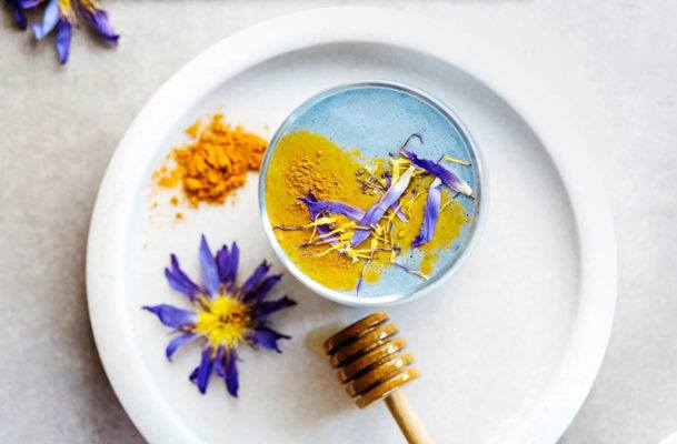Your guide to the world of Ayurvedic herbs and their many benefits