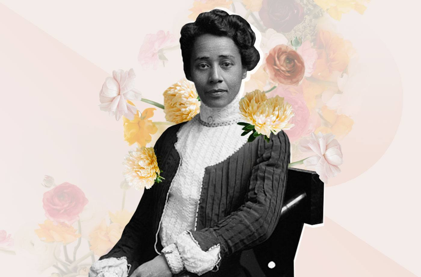 Thumbnail for Race Women: a New Project to Spotlight a Generation of Early Black Feminists